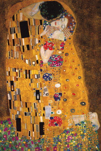 gustav-klimt-the-kiss-der-kuss